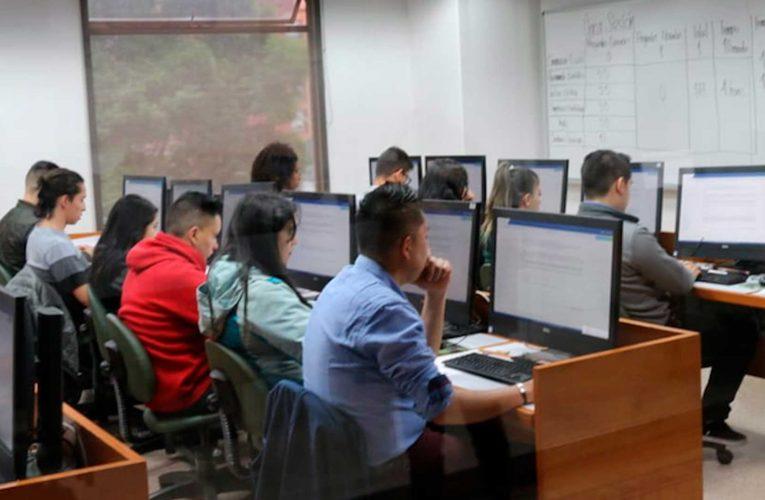 Icfes mantiene fecha del Primero de agosto para Prueba Saber electrónica