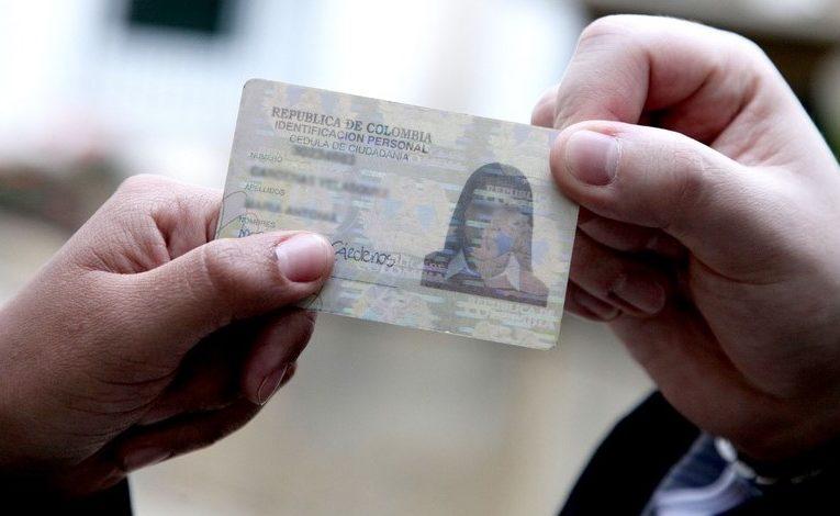 ¡Atención! Actualizan lista de beneficiarios de Ingreso Solidario en Pereira