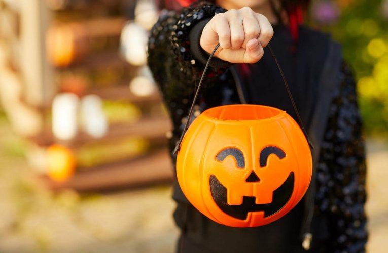 Gobierno Nacional reitera precauciones para tener un Halloween seguro y evitar rebrotes